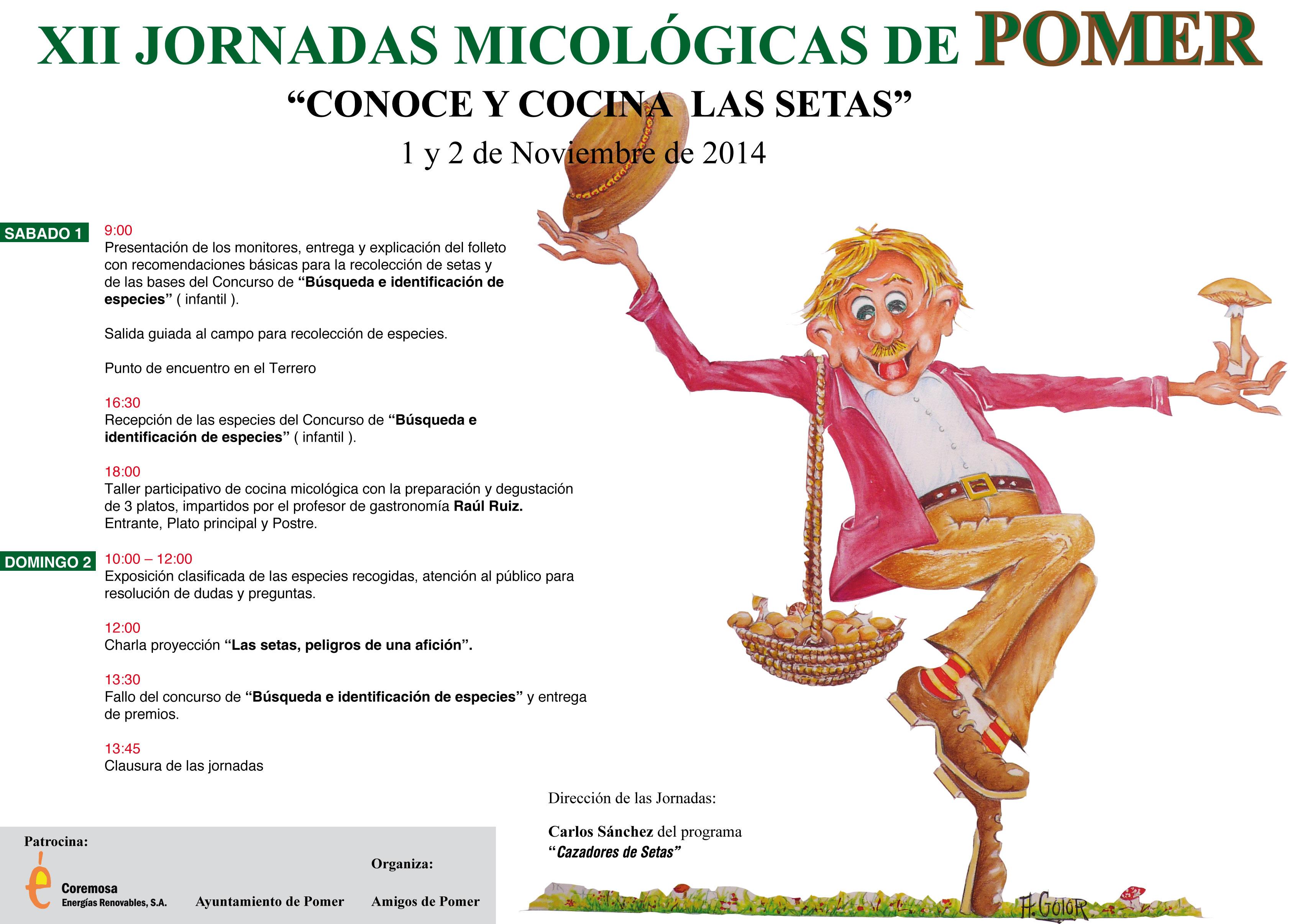 XII_JORNADAS_MICOLOGICAS