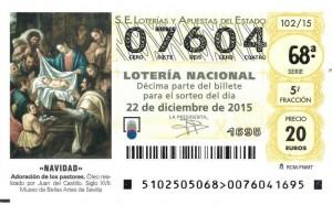 wpid-loteria-pomer-2015-1.jpg.jpeg