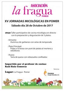 Asociacion_la_Fragua2017-2-001