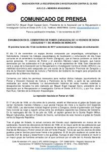 NOTA-DE-PRENSA-EXHUMACION-EN-POMER-001