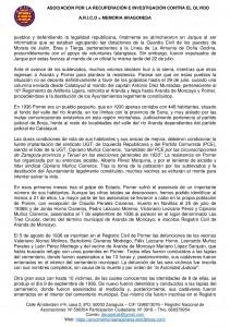 NOTA-DE-PRENSA-EXHUMACION-EN-POMER-002