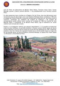 NOTA-DE-PRENSA-EXHUMACION-EN-POMER-003